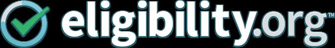 Eligibility.org